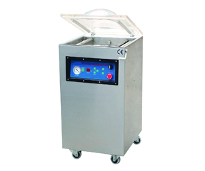 Vacuum packing Machine in Bengaluru